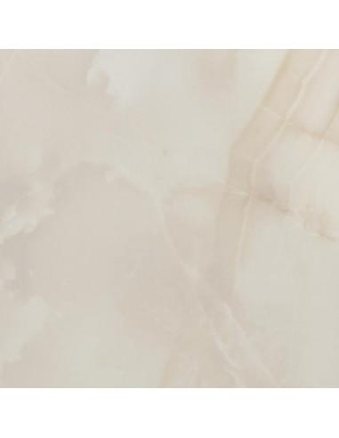 Azulejo para suelo porcelanico MIRAGE...