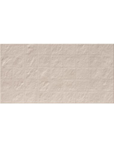 Azulejo para pared  MYSTONE Relieve...