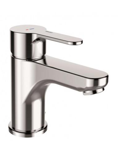 Monomando de lavabo ECO PRIME cromo