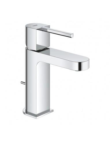 Monomando de lavabo GROHE PLUS cromo...