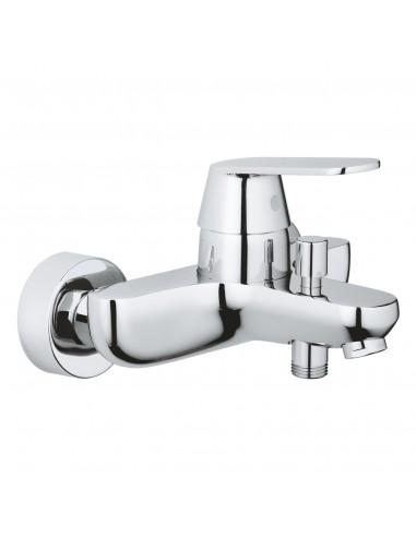 Monomando de baño-ducha EUROSMART...