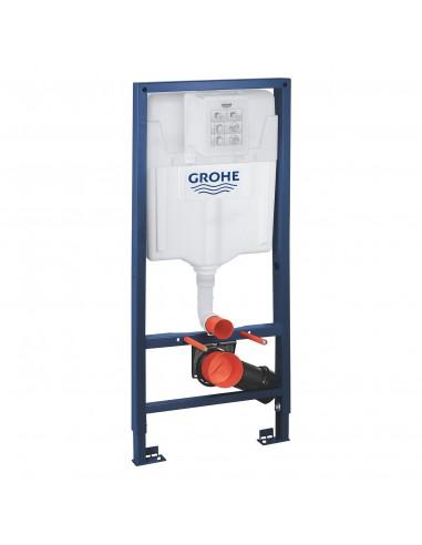 Módulo para WC RAPID SL cromo GROHE