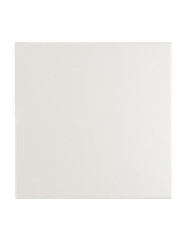 Azulejo VEDRA para pared 20X20