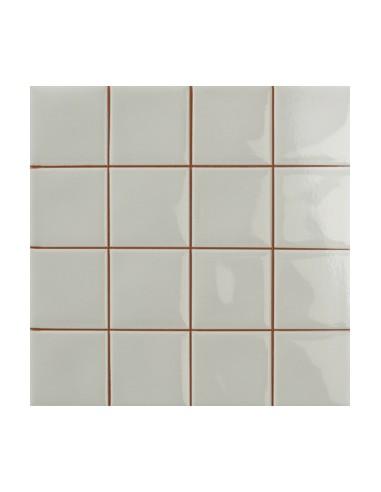 Azulejo FORMENTERA para pared 20X20...