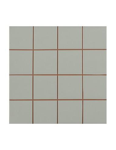 Azulejo VEDRA para pared 20X20...