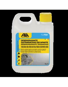 Detergente FILAPS87 FILA