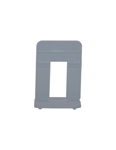 Calzo para piedra 1 mm PEYGRAN