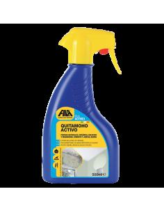 Detergente FILAACTIVE1 500...