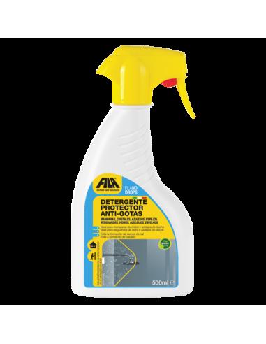 Detergente FILANO DROPS 500 ml FILA