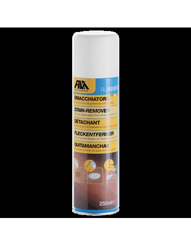 Detergente FILANOSPOT 250 ml FILA