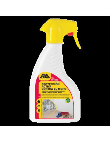 Protector FILAACTIVE2 500 ml FILA