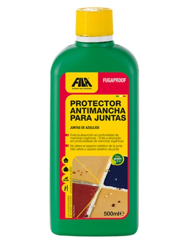Protector FUGAPROOF 500 ml FILA
