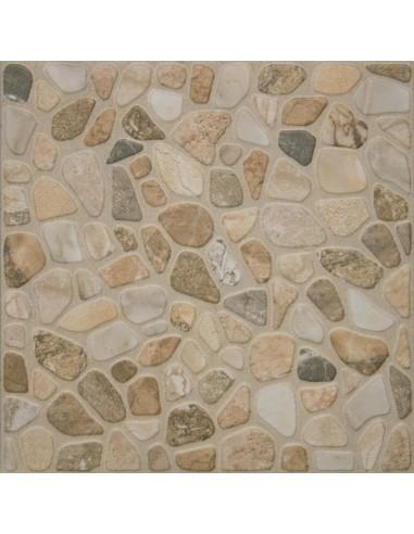 Azulejo para suelo ALHAMBRA 33,3X33,3