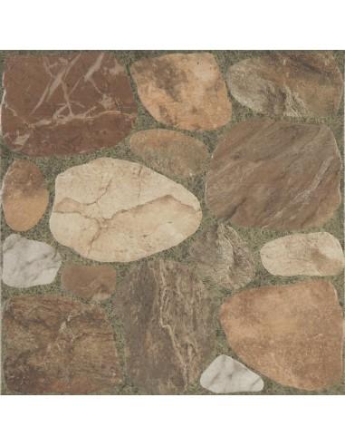 Azulejo para suelo ECOSTONE 33,3X33,3