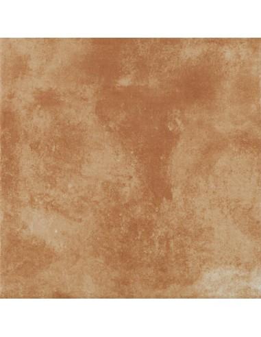 Azulejo para suelo SONEJA 31X31