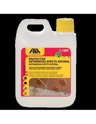 Protector FILAW68 FILA