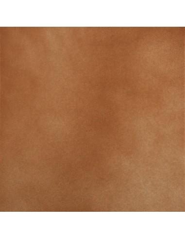 Azulejo para suelo INCA 33,3 x 33,3