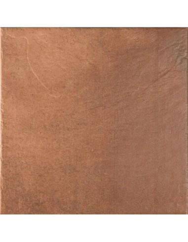 Azulejo para suelo RIOJA 33,3 x 33,3