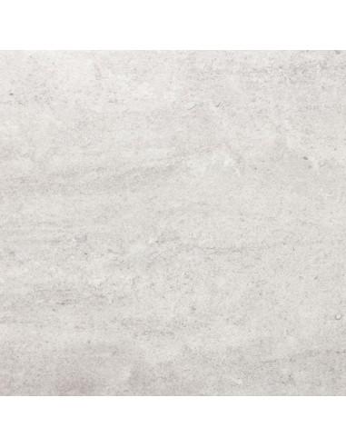 Azulejo para suelo porcelanico LYON...